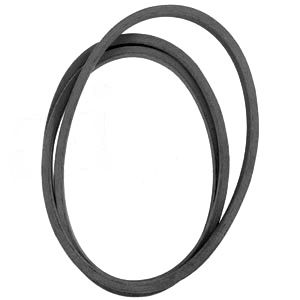 816-116C made with Kevlar Replacement Belt fits Land Pride
