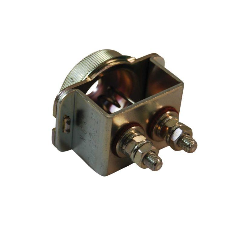 Glow Plug Indicator 3 4 Cylinder Diesel Tractor Kubota Yanmar Bolens Iseki KE70