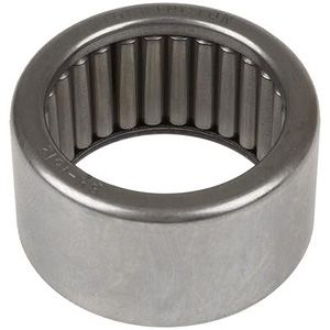 Hydraulic Pump Camshaft Needle Bearing for MH50, Massey Ferguson 35 and More