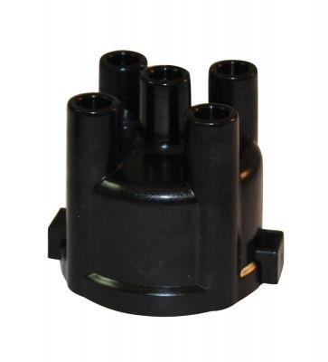 Distributor Cap - For Case IH 284, Mitsubishi, Satoh S550 Elk, S650 Bison