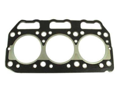 Cylinder Head Gasket for Yanmar Compact Models YM180, 186, 187, 1401, 1410, 1502 and 1510