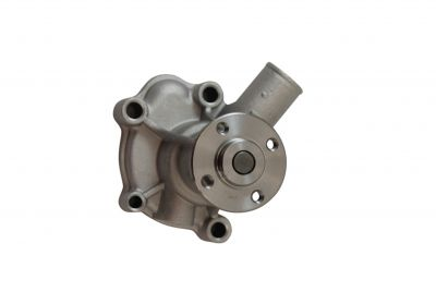 Water Pump for John Deere Compact Models 650 and 750, Yanmar 1401, 1510, 1610 Models and More