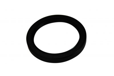 Rear Crankshaft Seal  for Yanmar 2200 & 2700 Models