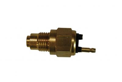 Water Temperature Sender for Yanmar YM122, YM330 and More
