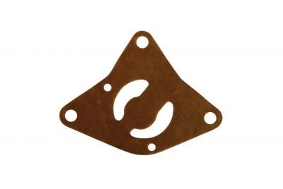 Oil Pump Gasket for Yanmar YM186, YM276, 1510 and More