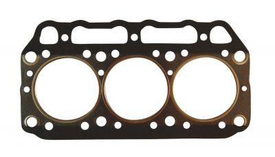Head Gasket for Yanmar Compact Models 1601, 1602, 1610, 1702, 1720 and F16