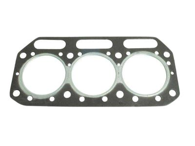 Head Gasket for Yanmar Compact Models 1802, 1820, 2002, YMG1800, YMG2000