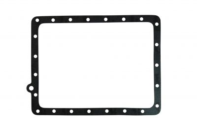 Oil Pan Gasket that fits many Yanmar models