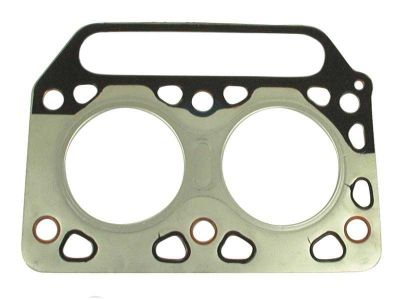 Cylinder Head Gasket for Yanmar Compact Models YM155, YM165 and 1300