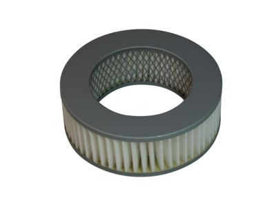 Air Filter for Yanmar Compact Tractors