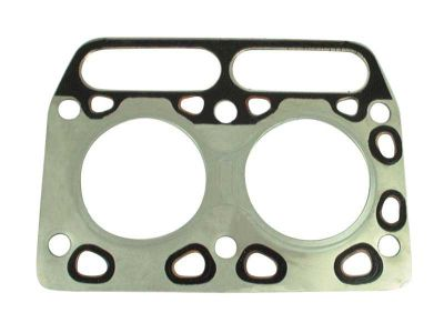 Head Gasket for Yanmar Compact Models 1600 and 1700