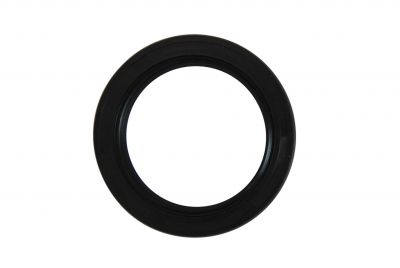 Front Crankshaft Seal for Yanmar models 135, 155, 165, 195, 240, 330, 336, & more