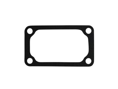 Water Pump Back Plate to Head Gasket for Yanmar Compact Tractors