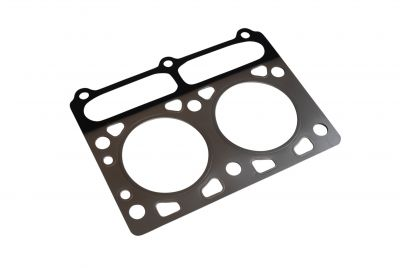 Cylinder Head Gasket for Yanmar Compact Models 2200 and 2700