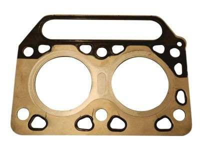 Cylinder Head Gasket for Yanmar Compact Models YM135 and 1100