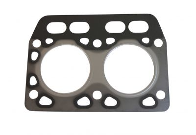 Cylinder Head Gasket fits Yanmar Models 1900 & 2000 Green