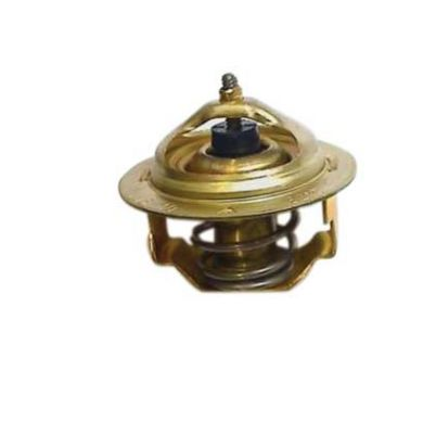 Thermostat for Bolens, Case IH, Iseki, Mitsubishi & Satoh Compact Tractors