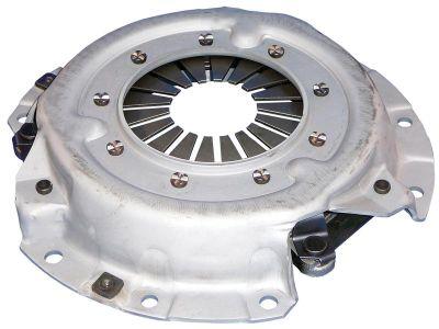 "7-1/4"" Pressure Plate for Compact Case IH 234 & 235, Ford 1215, TC18, Kubota B5200, B7200, Many Mitsubishi & Satoh Models"