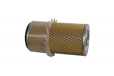 Air Filter for Komatsu and Yanmar Compact Tractors