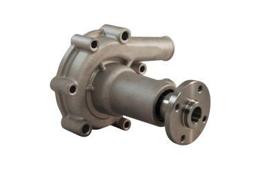 Water Pump for John Deere 850, 950, 1050, Yanmar 330, 336 and More