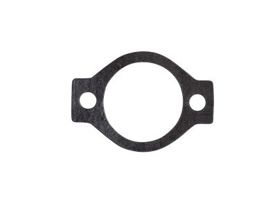 Thermostat Gasket for Yanmar Compact Models 336, 2001, 2301 and More