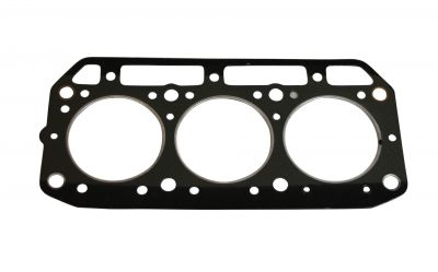 Cylinder Head Gasket for Yanmar Compact Models 2001, 2010 and 2020