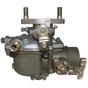 Carburetor for Ford/New Holland Models 531 Industrial, 4100, 4600 and More