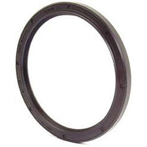 Rear Crankshaft Lip Type Seal