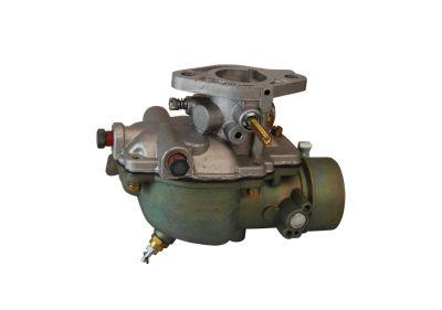 Zenith Carburetor for Case, John Deere, International/Farmall, Oliver Tractors and More