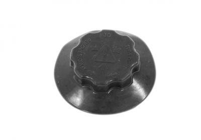 Radiator Cap With Cover for Case/International/Farmall Models 385, 464, 574, 684 and More