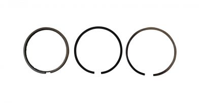 Piston Ring Set for Kubota Tractors