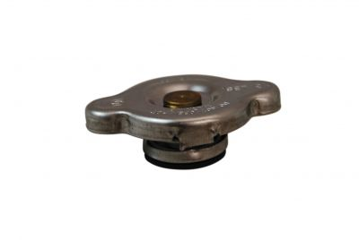 Radiator Cap for Various Kubota Models