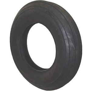 Tire For Sidewinder Tire Driven Cutters