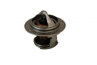 Thermostat for Kubota Tractors