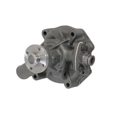 Waterpump for Kubota M5950, M6030, M6950, M6970, M7030 and more