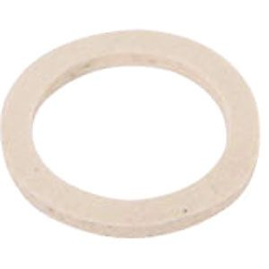 Spindle Felt Washer for Case/International/Farmall Models 585, 695, 885, 2500A, 2706 and More