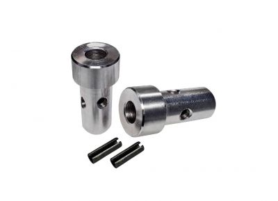 "Quick Hitch Bushing Kit (Catagory 1 - 7/8"" ID)"