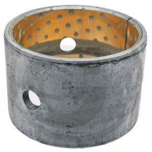 Front Axle Bushing for Massey Ferguson 135, 245, 550 and More