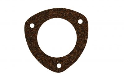 Hydraulic Gasket for Massey Ferguson