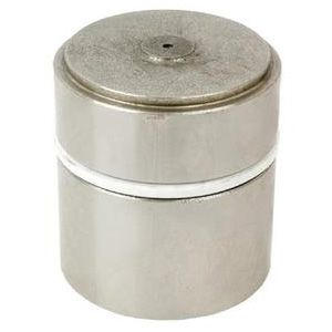 "3-3/8"" Hydraulic Lift Piston (Single Groove Style) for Massey Ferguson 135, 235 and More"