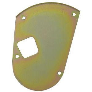 Hydraulic Draft Response Cover for Massey Ferguson 135, 275, 373 and More