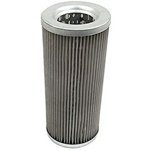 Hydraulic Oil Cooler Filter for Massey Ferguson 285, 565, 698 and More
