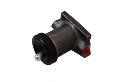 Brake Cylinder/Slave Assembly for Massey Ferguson Tractors