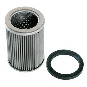 Hydraulic Pump Filter for Massey Ferguson 35, 150, 250 and More