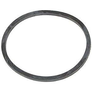 Oil Filter Cover Plate Gasket for Massey Ferguson Models TE20 and TO20