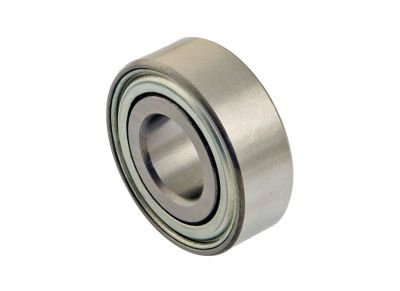 Rolling Cultivator Bearing
