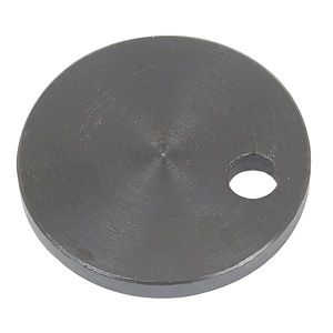 Hydraulic Lift Cover Overload Stop Disc for MH50, Massey Ferguson 35, 165 and More