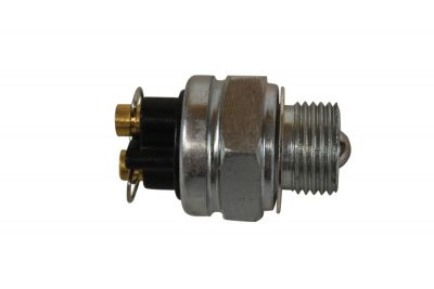 Neutral Safety Switch for Massey Ferguson, Massey Harris and Minneapolis Moline Tractor Models