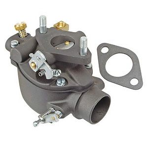 Carburetor For TE20, TO20 & TO30