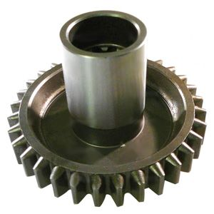 PTO Driven Gear for Massey Ferguson TO35, 135, 150 and More